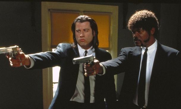 """Pulp Fiction: Tarantino po letech odhalil, co se vlastně stalo s """"Mrzákem""""   Fandíme filmu"""