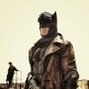 Batman v Superman: Co dělal Batman v temné budoucnosti | Fandíme filmu