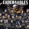 Expendables 4 mají čínské prachy. Víme, kdy začne natáčení | Fandíme filmu