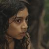 Mauglí: Konkurenční Kniha džunglí v prvním teaseru | Fandíme filmu