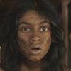 Mauglí vzdává boj o kina, jde na Netflix | Fandíme filmu