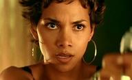 John Wick 3:  Ve filmu si opravdu zahraje Halle Berry | Fandíme filmu