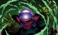 Spider-Man: Daleko od domova: Mysterio na prvních záběrech | Fandíme filmu