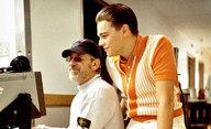 Grant: Spielberg s DiCapriem představí život slavného vojevůdce | Fandíme filmu