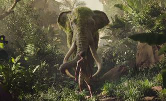 Mauglí: Temná verze Disneyho v plnohodnotném traileru | Fandíme filmu