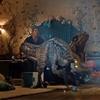 Recenze: Jurský svět: Zánik říše | Fandíme filmu
