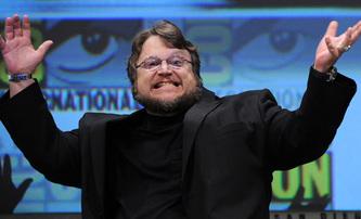 Guillermo del Toro ztratil 10 let života s 18 filmy, které nikdy nedokončil | Fandíme filmu