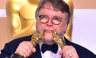 Oscarový Guillermo del Toro začal potají natáčet svou novinku | Fandíme filmu