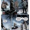 Analog: Režisér trilogie Johna Wicka má spadeno na další komiks | Fandíme filmu