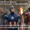Black Widow sáhla po designérce Rudé volavky   Fandíme filmu
