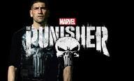 The Punisher: 2. série bude mít premiéru v lednu | Fandíme filmu