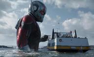Ant-Man a Wasp: Ghost, mikrosvět i Giant Man na fotkách | Fandíme filmu