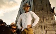 Six Underground: Michael Bay natočí nejdražší Netflix film | Fandíme filmu