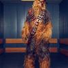 Solo: Co stojí za komerčním neúspěchem nových Star Wars | Fandíme filmu