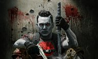 Bloodshot: Dieselova pražská anabáze nabírá posily   Fandíme filmu