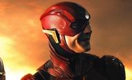 The Flash: Sám Ezra Miller píše nový scénář, jeho obsazení je v ohrožení | Fandíme filmu