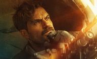Mission: Impossible 6: Vrtulníkové kotrmelce v novém traileru   Fandíme filmu