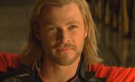 Šéf Marvelu říká, čeho za 10 let nejvíc lituje | Fandíme filmu