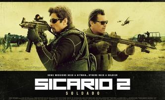 Without Remorse: Špionážní thriller Toma Clancyho si vyhlédl režiséra | Fandíme filmu