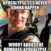 Venom: Woody Harrelson o svojí roli | Fandíme filmu