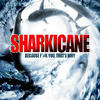 Sharknado 6: Oficiální název a teaser | Fandíme filmu