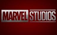 Marvel zveřejnil trailer na 4. fázi filmového Marvel Universe | Fandíme filmu