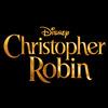 Kryštůfek Robin: Trailer vás připraví na nejroztomilejší film léta | Fandíme filmu
