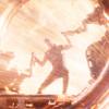 Avengers 3: Střihači hrdinně prošli 900 hodin materiálu   Fandíme filmu
