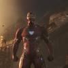 Avengers: Infinity War: Další dvě postavy přežily lusknutí | Fandíme filmu