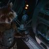 Strážci Galaxie 3: James Gunn se chce věnovat Rocketovi. Vidí v něm sám sebe | Fandíme filmu