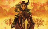 Mulan: Epická fantasy má patřit mezi 5 nejdražších filmů | Fandíme filmu