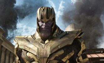 Avengers: Infinity War vyhráli Kids Choice Awards   Fandíme filmu