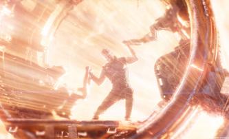 Avengers 4 a Captain Marvel na CineEurope   Fandíme filmu