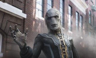 Avengers 3: Který herec skoro nepotkal kolegy a další zajímavosti | Fandíme filmu