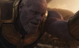 The Eternals: Představí se noví hrdinové už v Avengers 4? | Fandíme filmu