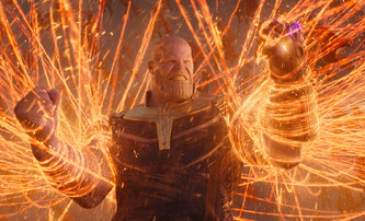 Avengers 3: Kolik vzniklo scénářů, která postava mohla být ve filmu a další zajímavosti | Fandíme filmu