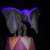 Dumbo: Teaser trailer s létajícím slonem sází na něžnost | Fandíme filmu