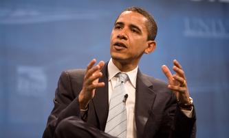 Exit West: Barack Obama a režiséři Avengers chystají film o uprchlické krizi | Fandíme filmu