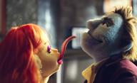Hanebný plyšáci: Tohle jste maňásky dělat skutečně neviděli | Fandíme filmu