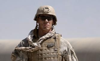Ex-Baghdad: John Cena střídá Stallonea | Fandíme filmu
