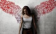 Peppermint: Jennifer Garner je vraždící anděl pomsty v první traileru | Fandíme filmu