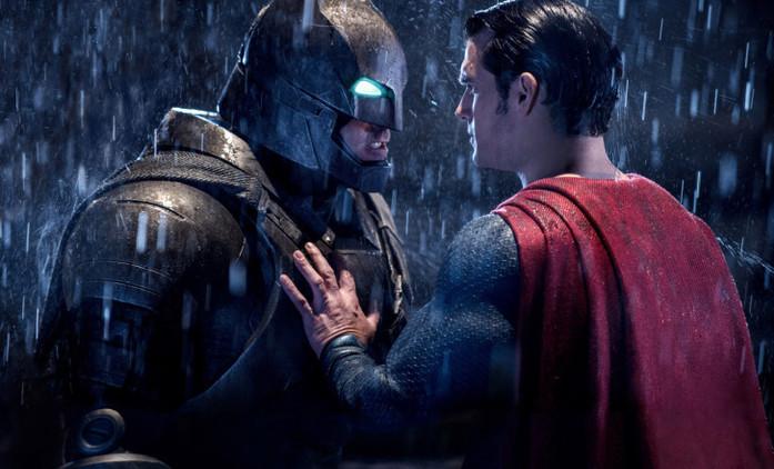 Rozbor: Proč má DC tak slabou akci | Fandíme filmu