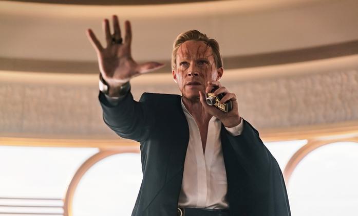 Box Office: Nejhorší Kessel Run v historii Star Wars | Fandíme filmu