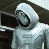 Záporačka Ghost z Ant-Mana a Wasp se může vrátit v dalším Marvel filmu   Fandíme filmu