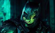 Batgirl: Ve snímku bude vystupovat i Batman | Fandíme filmu