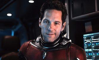 Ant-Man 3: Paul Rudd si není jistý, zda se filmu vůbec někdy dočkáme | Fandíme filmu