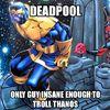 Strážci Galaxie 3 budou hodně jiní. Ukážou se X-Men postavy? | Fandíme filmu