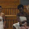 Vdovy: První dojmy z hutného kriminálního dramatu | Fandíme filmu