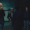 Widows: Nařachaný trailer k heist thrilleru Steva McQueena | Fandíme filmu