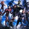 Co všechno odhalují chystané minisérie o budoucnosti Marvelu | Fandíme filmu